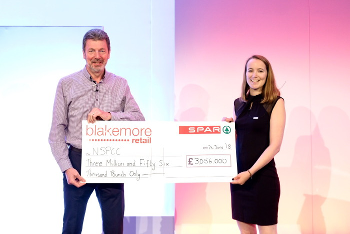 Blakemore_Retail_awards_NSPCC_3_million_cheque_thumb