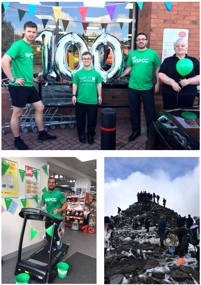 Blakemore_Retail_colleagues_fundraise_£3_million_for_NSPCC
